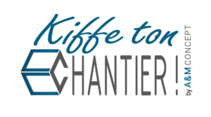 Kiffe Ton Chantier