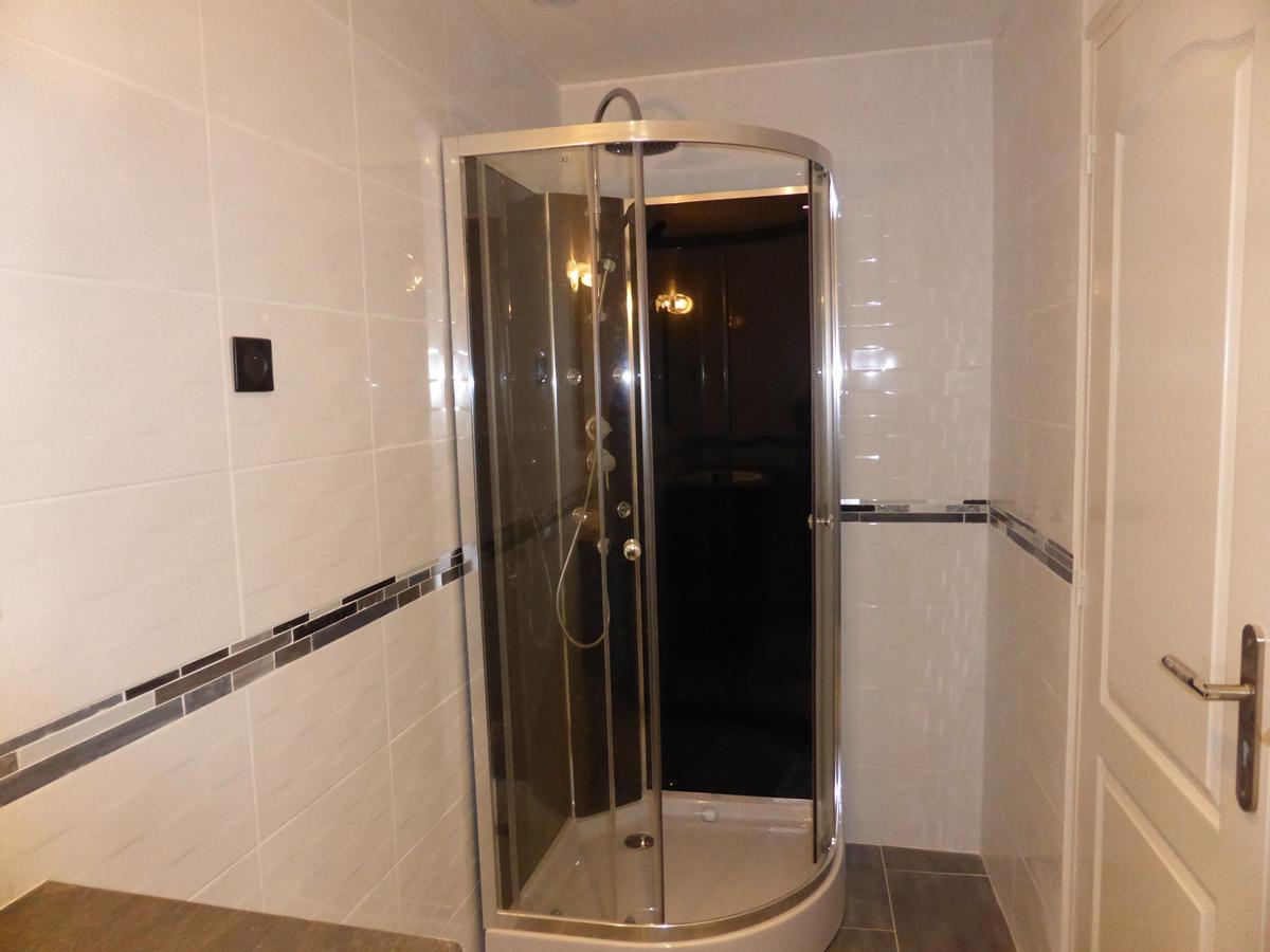montereau appartement 10 - Rénovation & aménagement d'appartement familial à Montereau