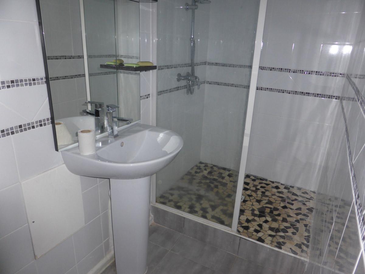 montereau appartement - Rénovation & aménagement d'appartement familial à Montereau