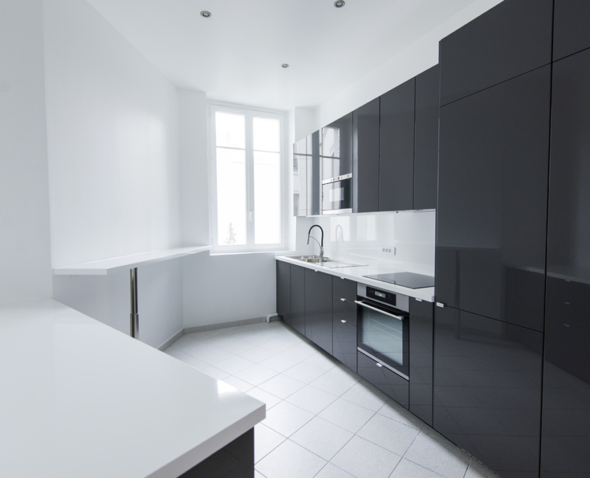 04 HD 845x684 - Rénovation & aménagement de cuisine