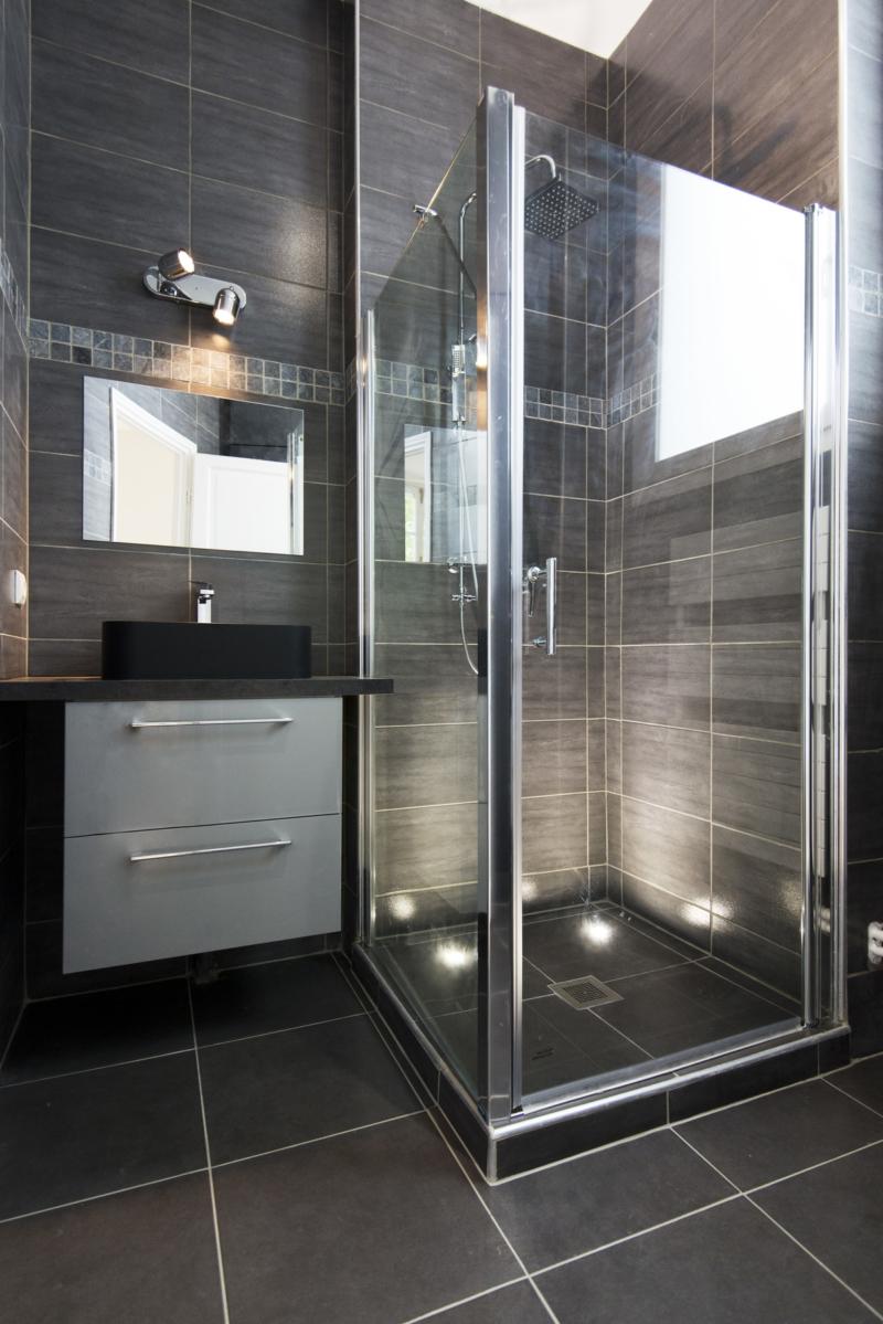 09 HD 800x1199 - Rénovation d'appartement familial sur Paris 16