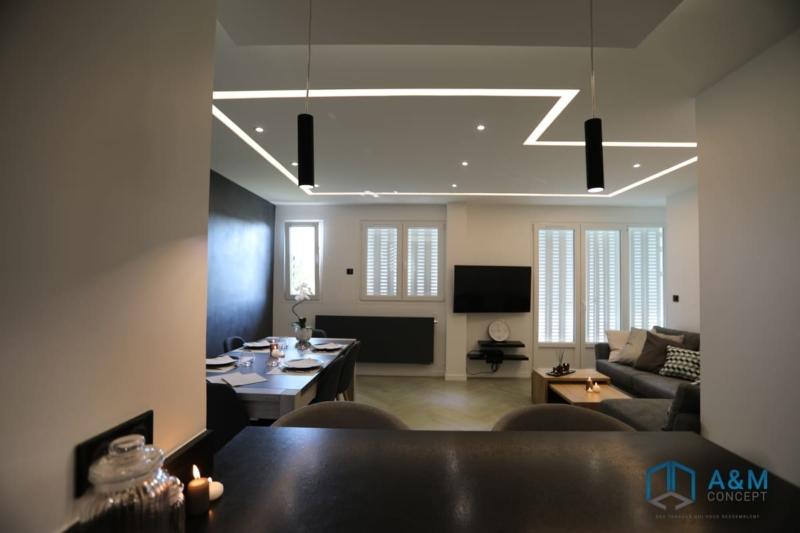 appartement saint maur kiffetonchantier 6 800x533 - Rénovation & aménagement d'appartement familial à Montereau