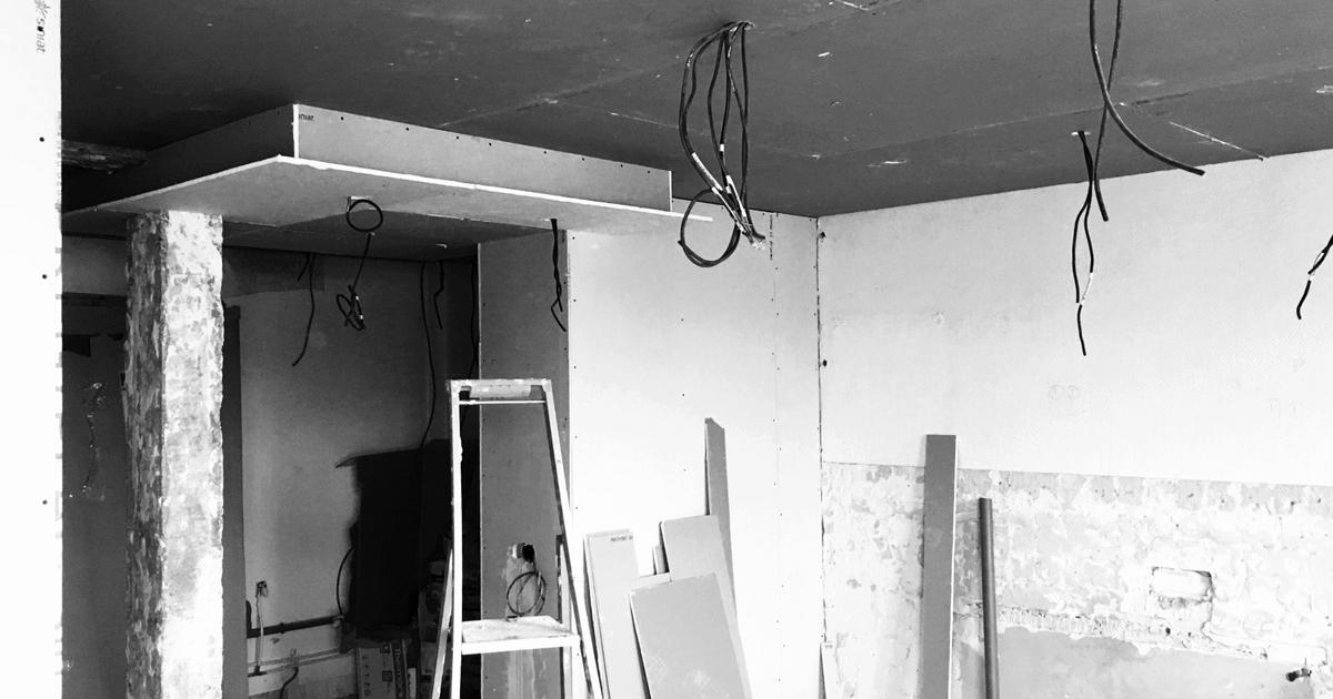 appartement vitry kiffetonchantier 3 1200x630 - Rénovation & aménagement d'appartement à Vitry-sur-Seine