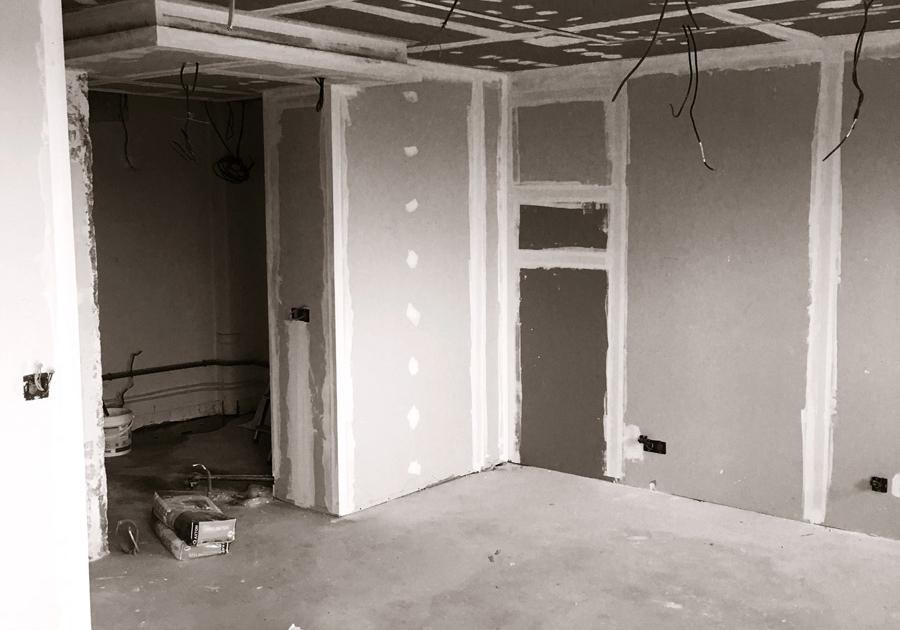 appartement vitry kiffetonchantier 4 900x630 - Rénovation & aménagement d'appartement à Vitry-sur-Seine