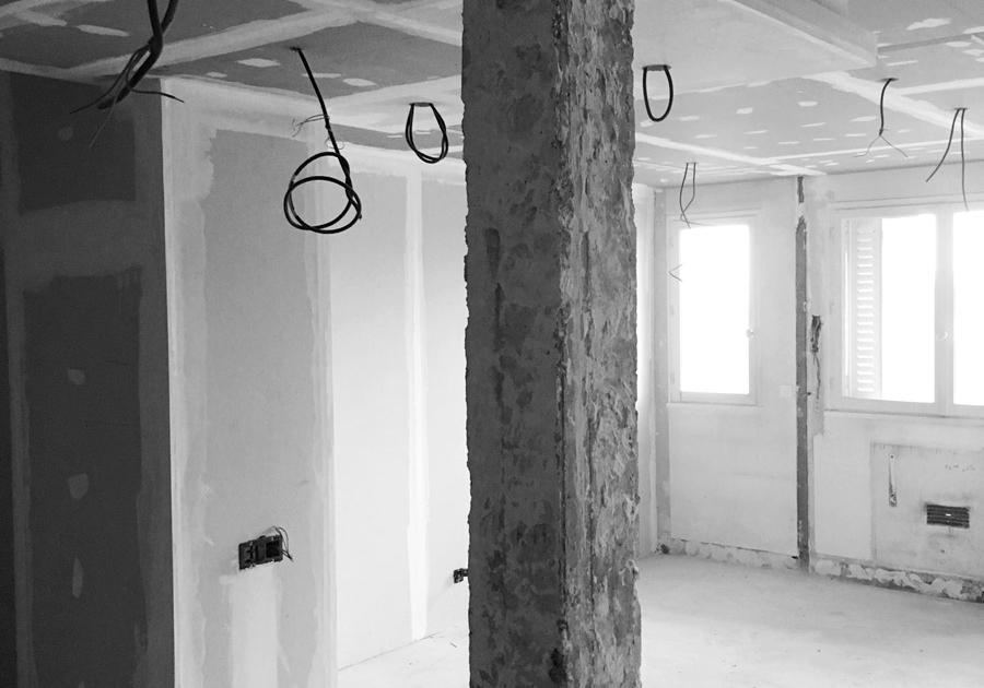appartement vitry kiffetonchantier 5 900x630 - Rénovation & aménagement d'appartement à Vitry-sur-Seine