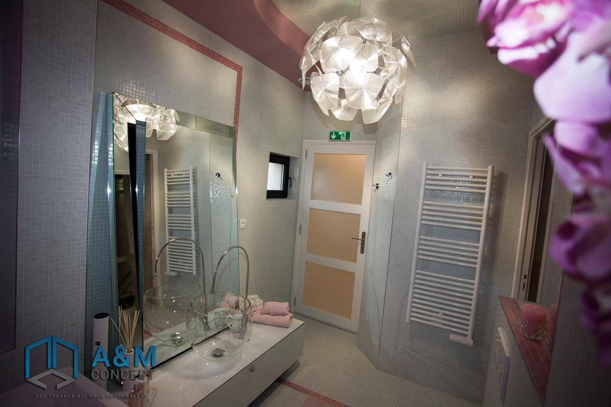 extension bry sur marne kiffetonchantier 6 - Rénovation & Extension de maison à Bry-sur-Marne