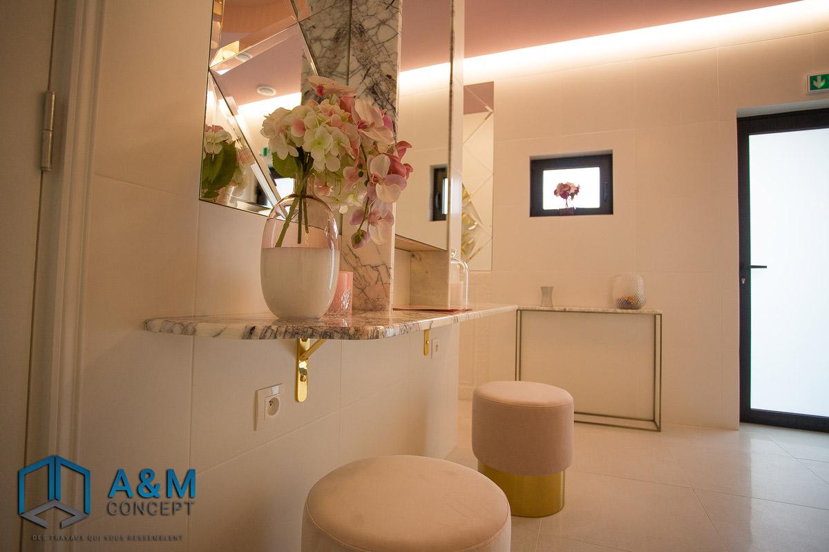 extension bry sur marne kiffetonchantier 8 - Rénovation & Extension de maison à Bry-sur-Marne