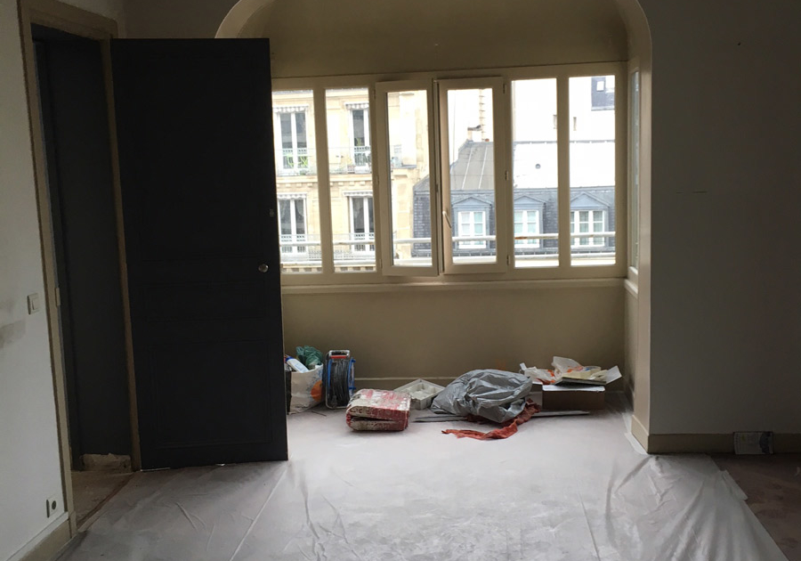 maison champigny sur marne kiffetonchantier 2 900x630 - Rénovation & aménagement de maison à Champigny-sur-Marne