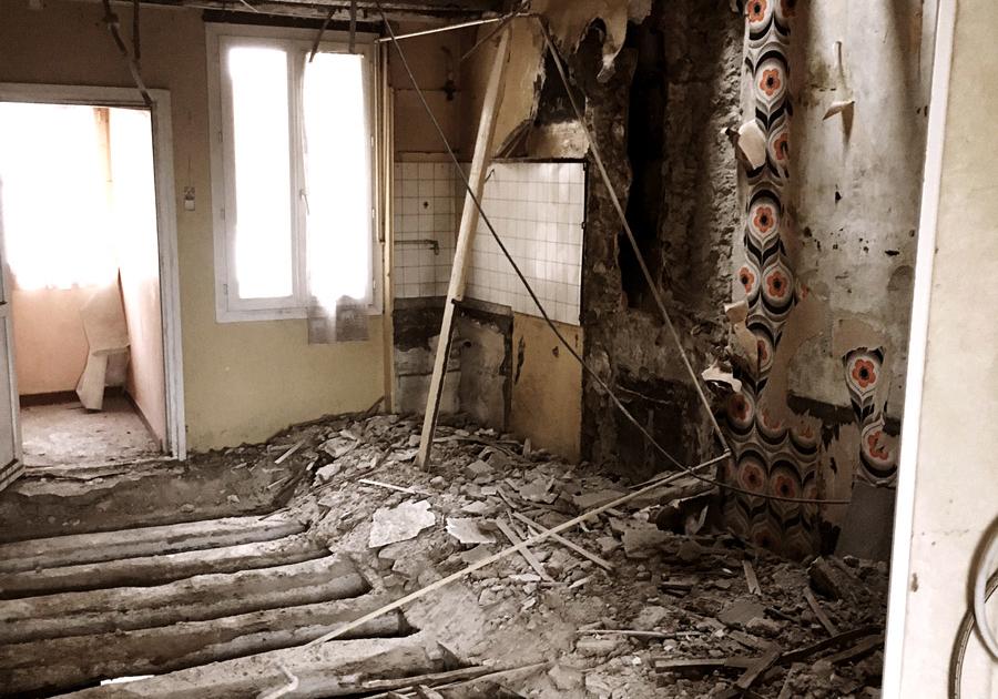 maison champigny sur marne kiffetonchantier 3 900x630 - Rénovation & aménagement de maison à Champigny-sur-Marne