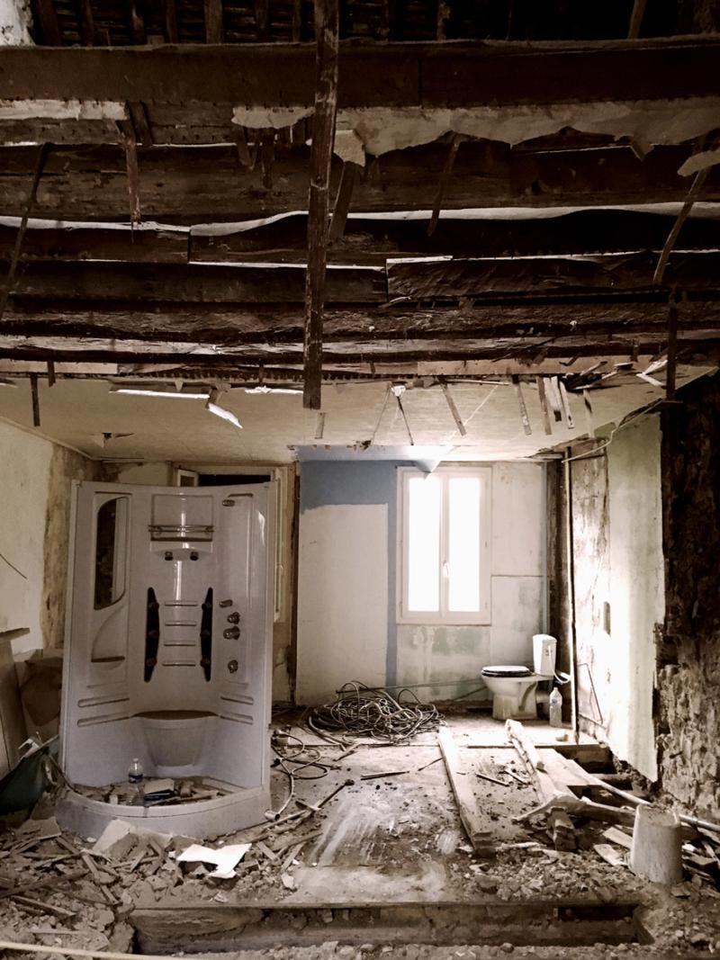 maison champigny sur marne kiffetonchantier 4 800x1067 - Rénovation & aménagement de maison à Champigny-sur-Marne