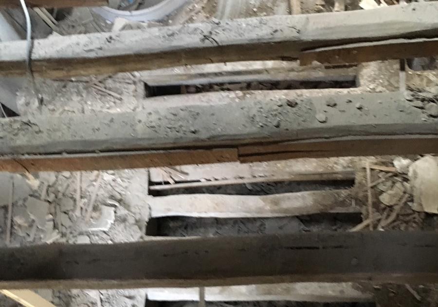 maison champigny sur marne kiffetonchantier 900x630 - Rénovation & aménagement de maison à Champigny-sur-Marne