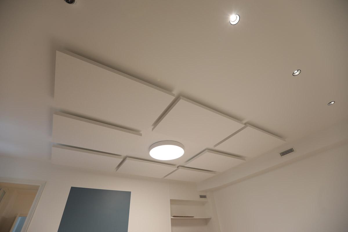 projet lafayette paris 10 kiffetonchantier 4 - Réhabilitation de bureaux en appartement à Paris 10