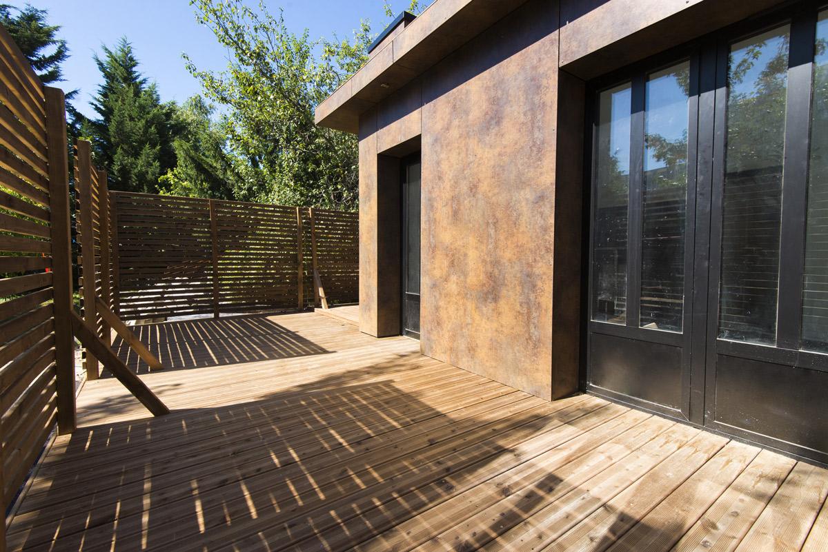 projet nogent kiffetonchantier 5 - Rénovation & extension d'appartement à Saint Quentin Nogent