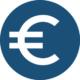 euro 80x80 - Kiffe Ton Chantier – Rénovation & aménagement d'appartement ou maison