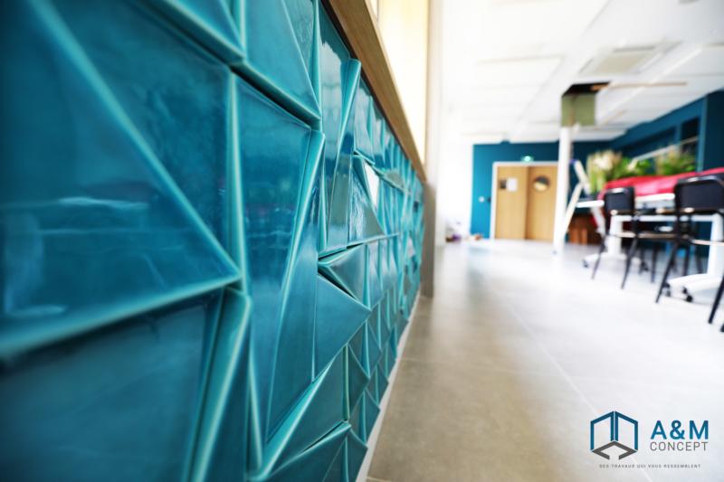 kiffetonchantier amconcept 800x533 - Kiffe Ton Chantier – Rénovation & aménagement d'appartement ou maison