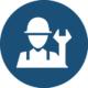 Des outils pour simplifier vos projets