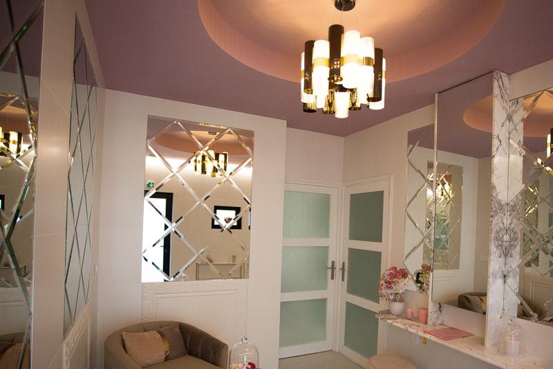 appartement bry marne kiffetonchantier 800x533 - Réalisations de rénovation & d'aménagement d'appartement / maison