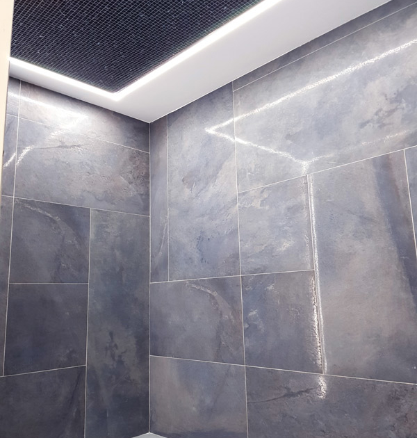 appartement levallois kiffetonchantier 2 600x630 - Rénovation & aménagement d'appartement à Levallois
