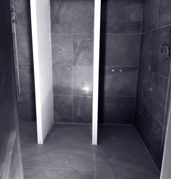appartement levallois kiffetonchantier 5 600x630 - Rénovation & aménagement d'appartement à Levallois