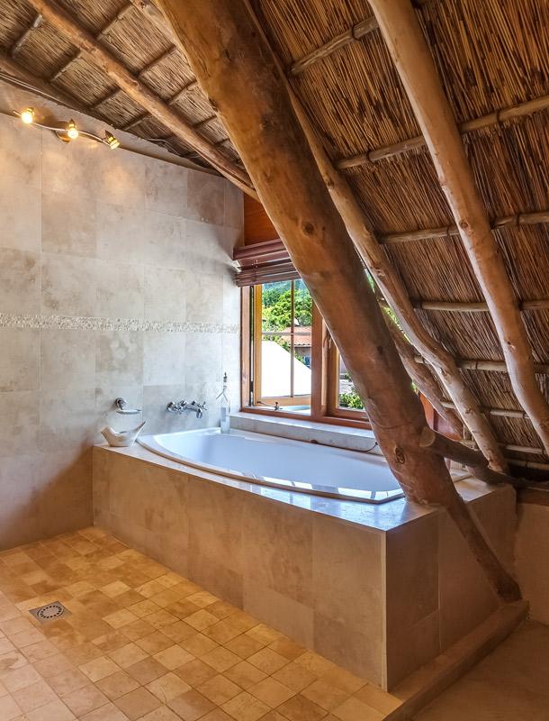 baignoire encastree - Rénovation & aménagement de salle de bain