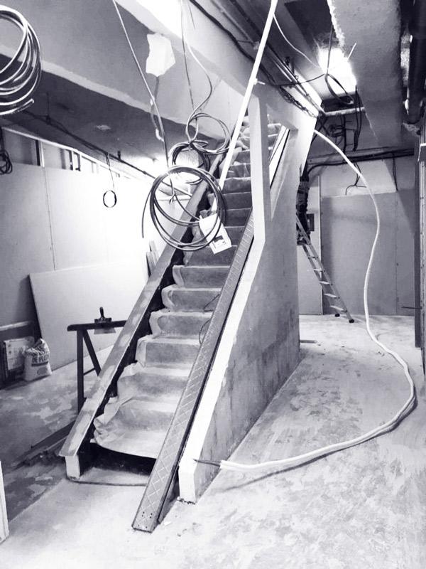 chantier-kine-kiffetonchantier-2