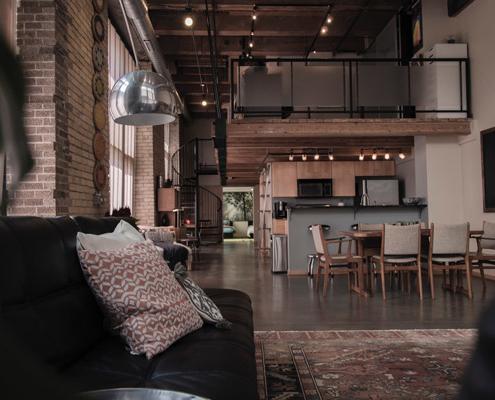 conseils renovation appartement 495x400 - Nos expertises en aménagement & rénovation d'appartement ou maison