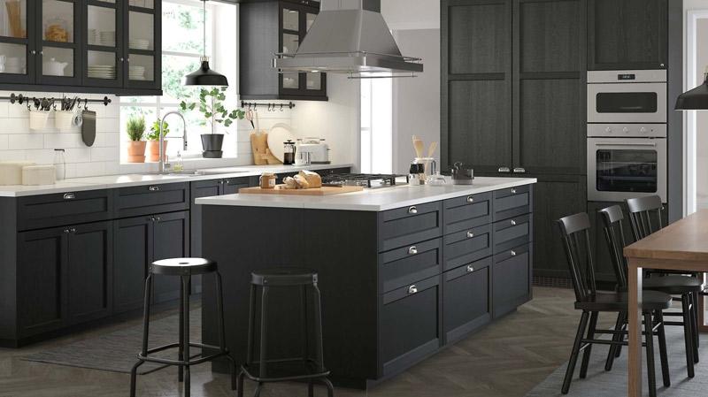 conseils renovation cuisine 1 - Rénovation & aménagement de cuisine