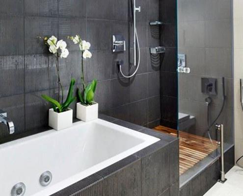 conseils renovation salle de bain 1 - Nos expertises en aménagement & rénovation d'appartement ou maison
