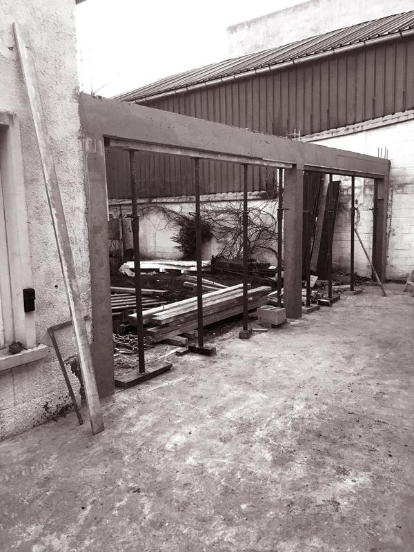 maison-nogent-sur-marne-kiffetonchantier-5