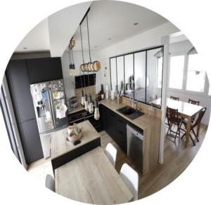 Image3 300x292 - Kiffe Ton Chantier – Rénovation & aménagement d'appartement ou maison