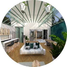 Image5 - Kiffe Ton Chantier – Rénovation & aménagement d'appartement ou maison